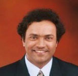 Ronald-Raj
