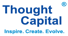 ThoughtCapital - CEO Coaching, Growth Strategy and Consulting