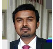 Lokesh Ganpathrao