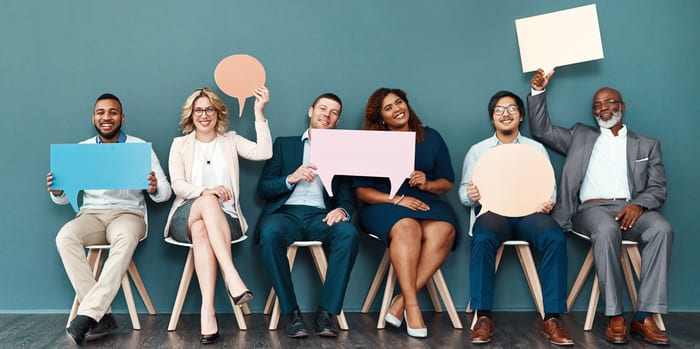 12 Questions to Help Your Team Win