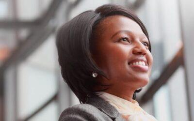9 Characteristics of Hope-Filled Leaders