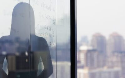 2 Visionary Questions Leaders Need to Ask