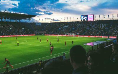 How Kaká Found Perfect Pitch