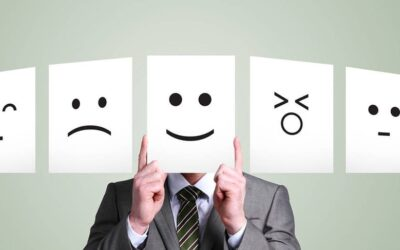 4 Strategies for Handling Criticism Like a Pro