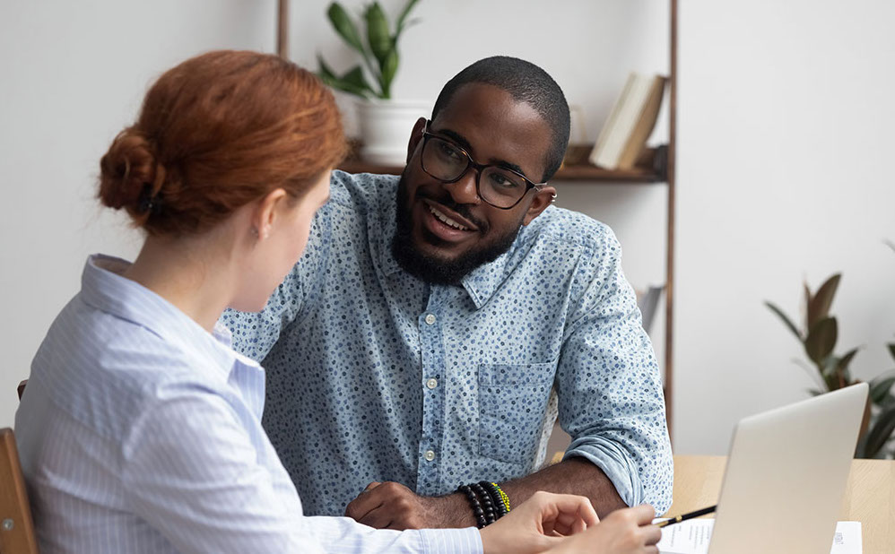 7 Things Relationally Intelligent Leaders Do