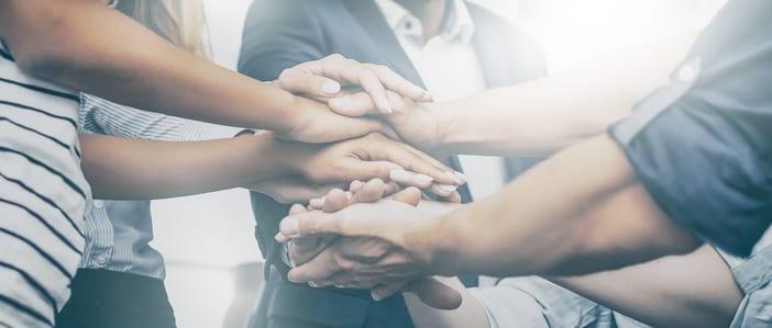 Teamwork Over Talent